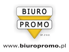 Biuro Promo